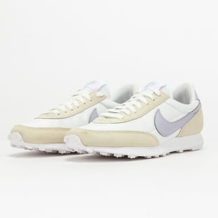 Nike W Nike Dbreak