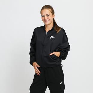 Nike W NSW Air Woven Jacket