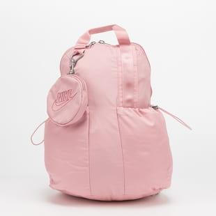 Nike W NSW Futura Luxe Mini Backpack