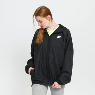 Nike W NSW Repel WR Essential Woven Jacket