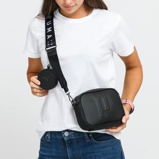 Puma Sense Cross Body Bag