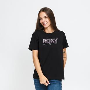 Roxy Sweet Evening CJ Tees