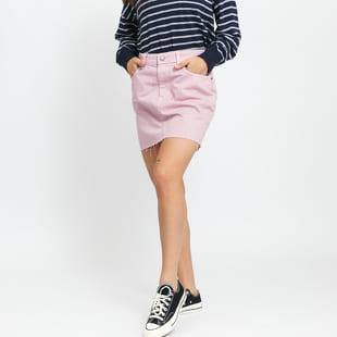 Roxy W Kissing Romance Skirt