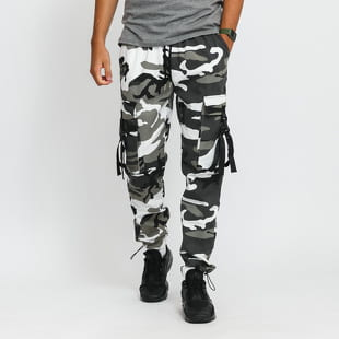 Sixth June Camo Strap Pants
