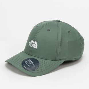 The North Face 66 Classics Tech Hat