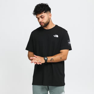 The North Face M BB SR Tee