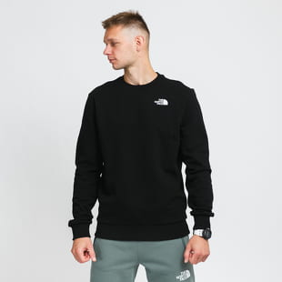 The North Face M Coord Crew