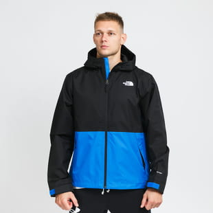 The North Face M Millerton Jacket