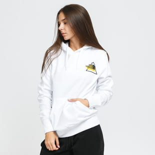 The North Face W 3Yama Hoodie