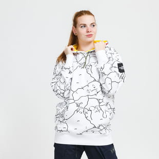 The North Face W BB SR Hoodie