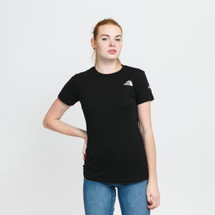 The North Face W BB SR Tee