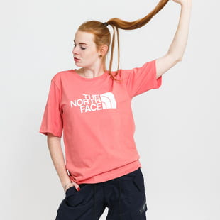 The North Face W Relaxed Easy Tee