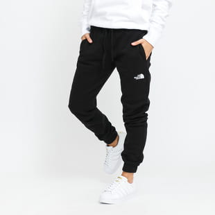 The North Face W Standard Pant TNF