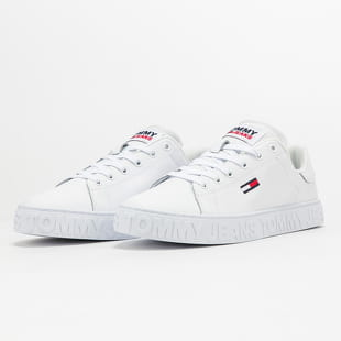TOMMY JEANS Cool Tommy Jeans Sneaker