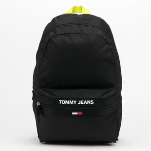 TOMMY JEANS Essential Backpack