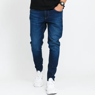 TOMMY JEANS M Miles Skinny BE159