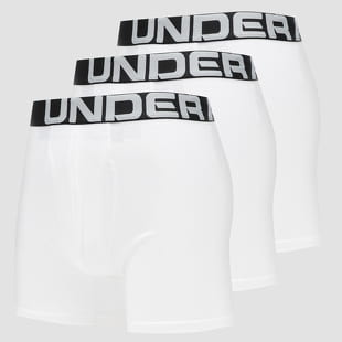 Under Armour Changed Cotton 3Pack Boxerjock