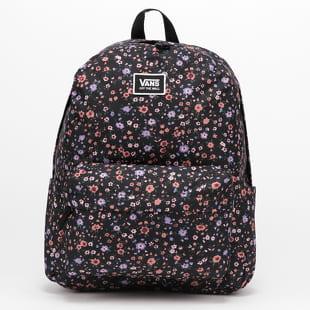 Vans WM Old Skool H20 Backpack