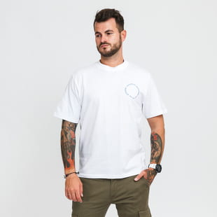 Wasted Paris T-shirt Love For Life