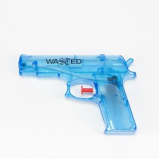 Wasted Paris Water Gun