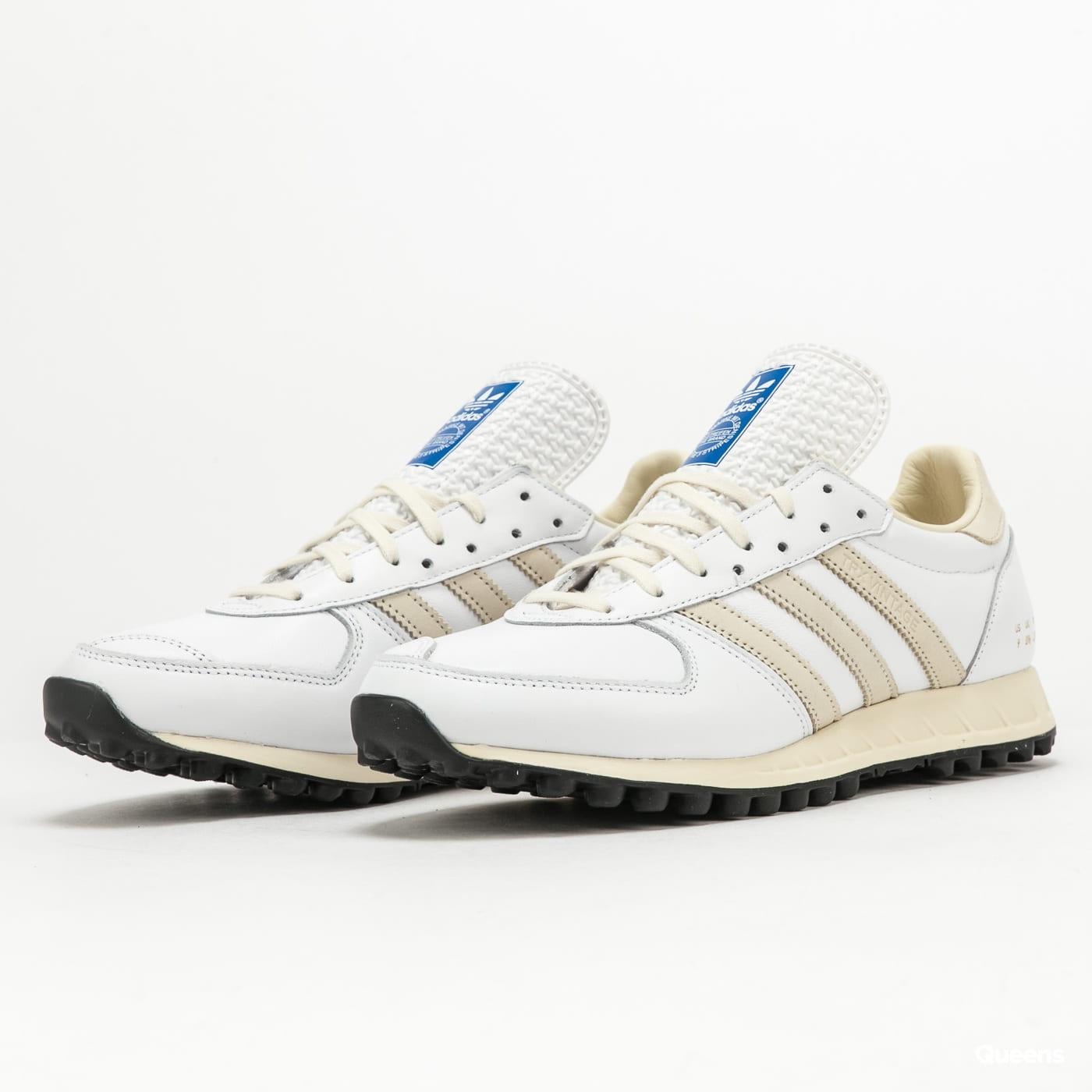 adidas Originals Adidas TRX Vintage ftwwht / cwhite / cblack