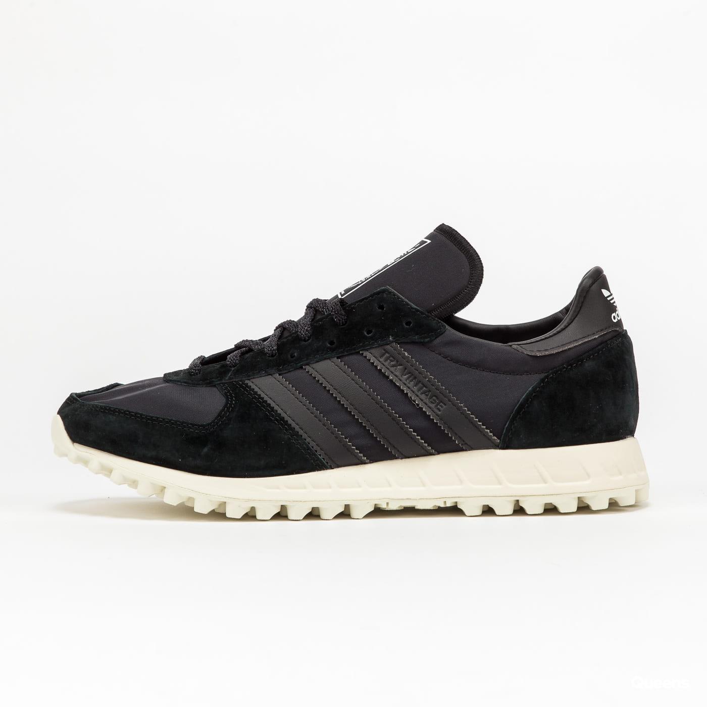 adidas Originals Adidas TRX Vintage owhite / cblack / ftwwht