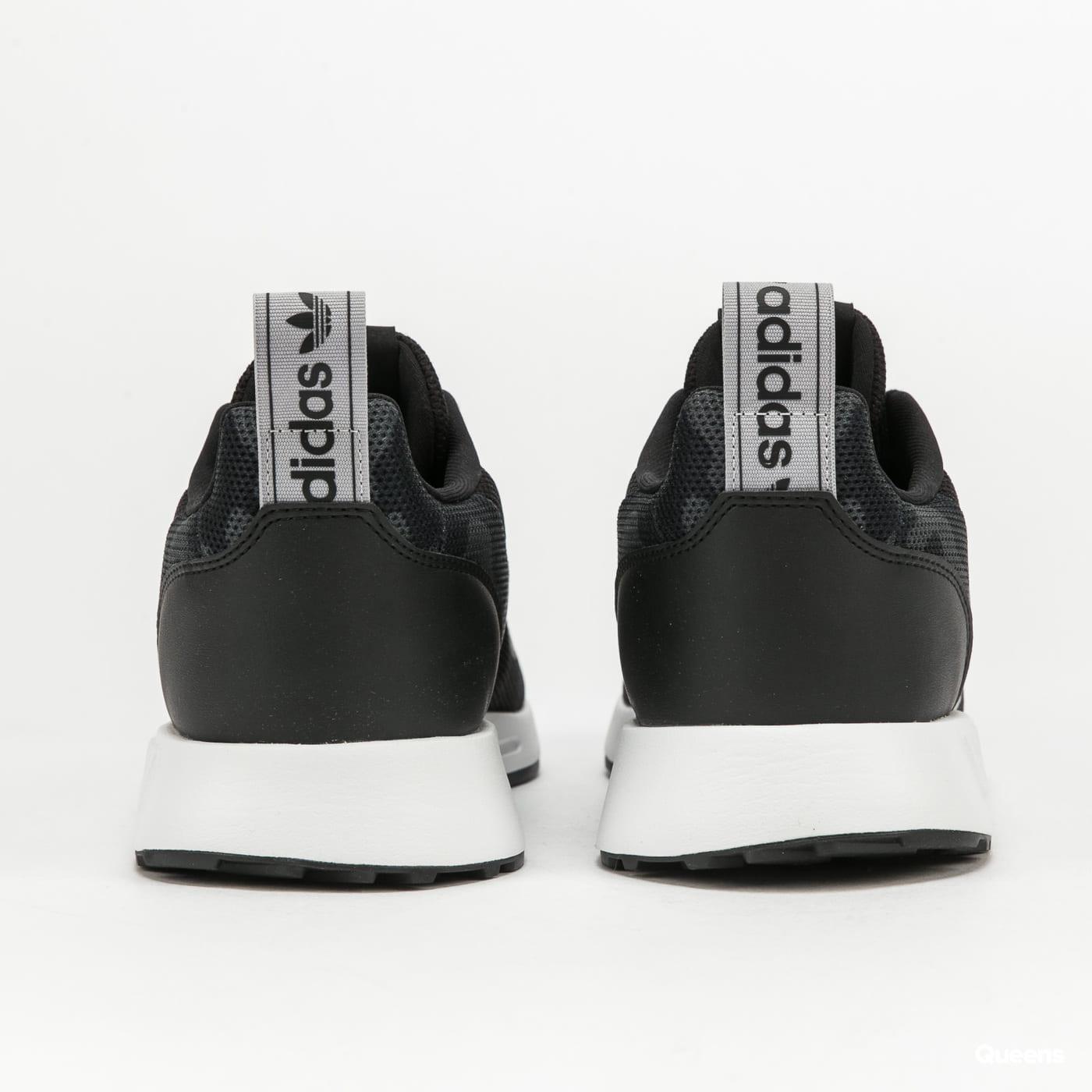 adidas Originals Multix cblack / ftwwht / gretwo