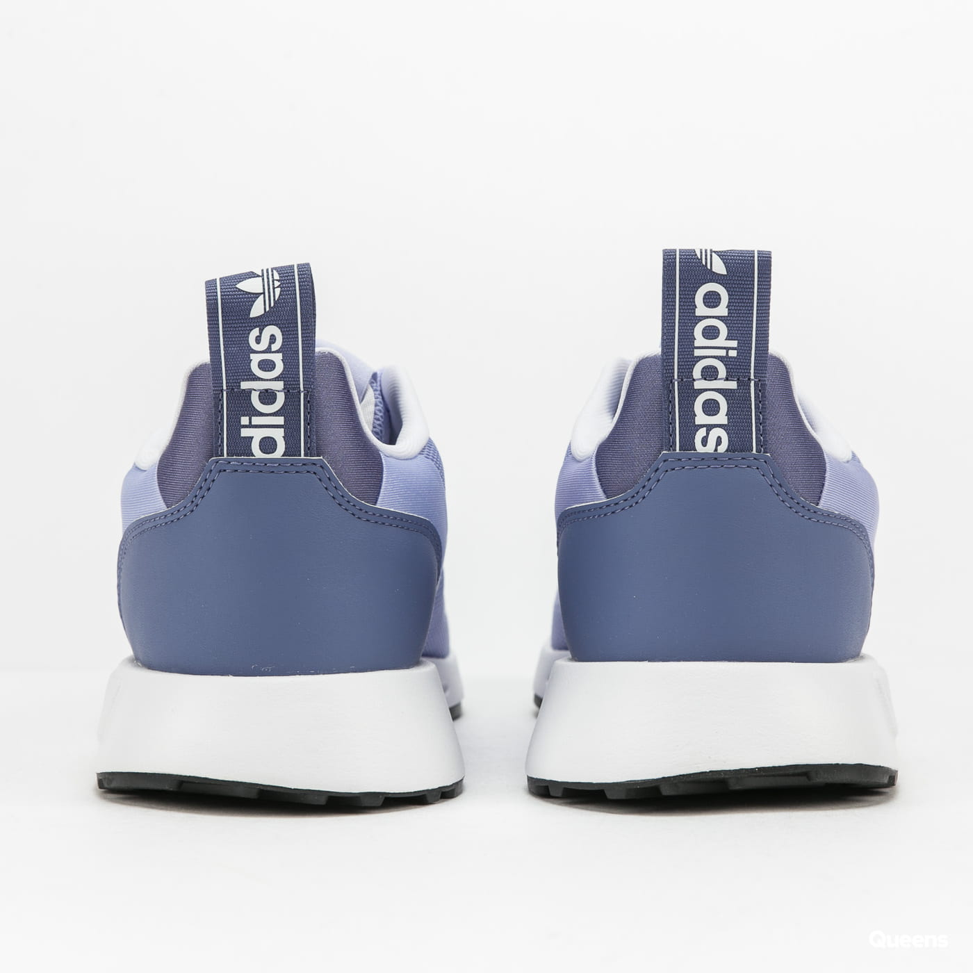 adidas Originals Multix W vioton / orbvio / halblu