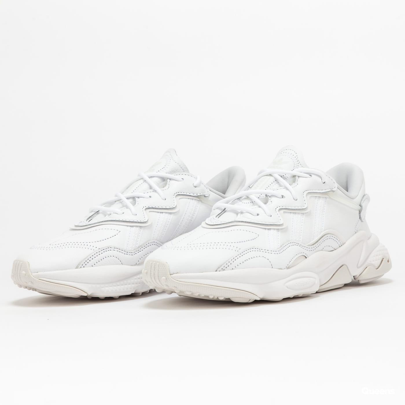 adidas Originals Ozweego ftwwht / crywht / ftwwht