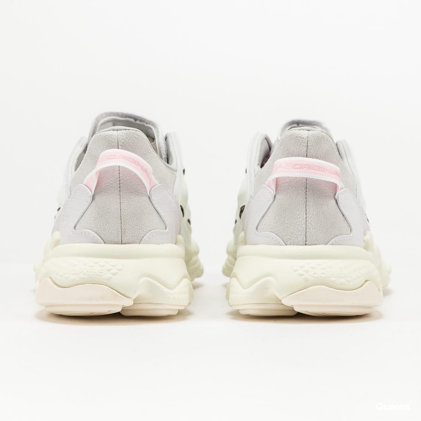 adidas Originals Ozweego Celox W ftwwht / ftwwht / clpink
