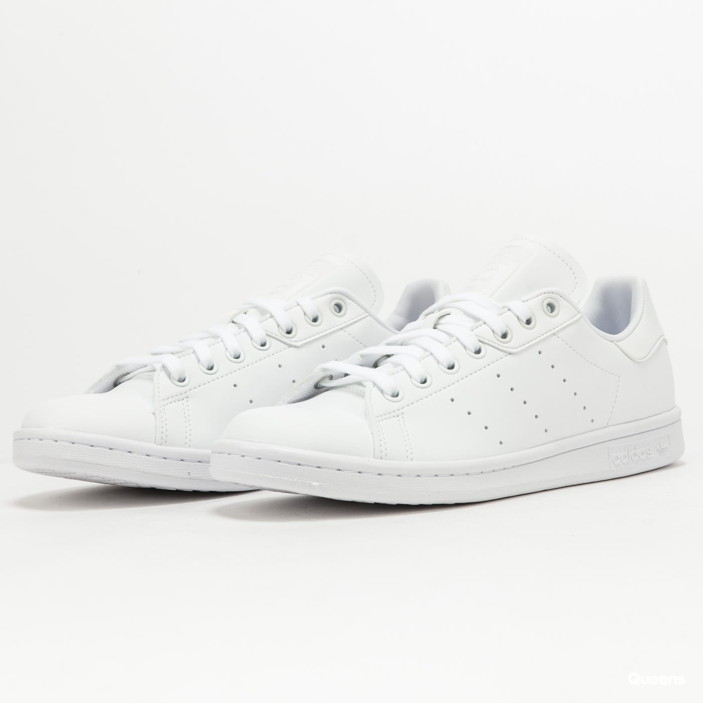 adidas Originals Stan Smith ftwwht / crywht / crywht