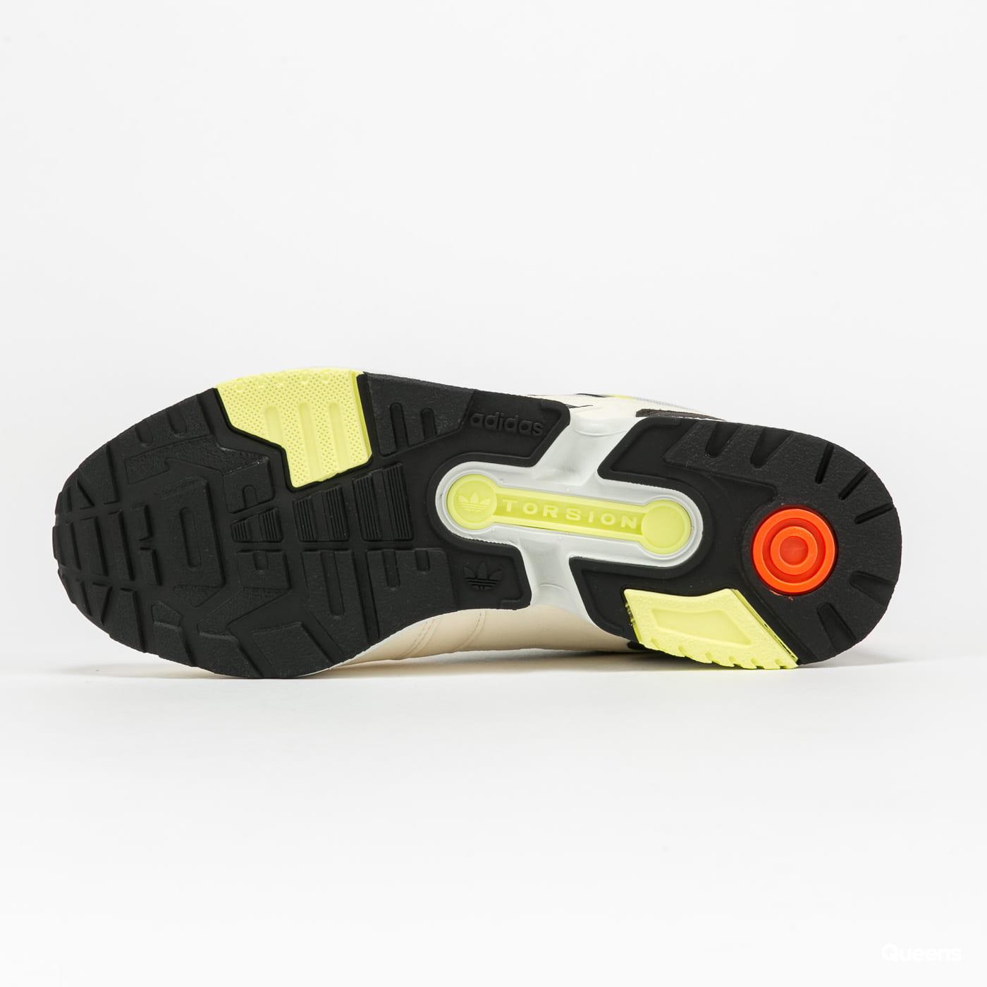 adidas Originals ZX 1000 C cwhite / crywht / pulaqu
