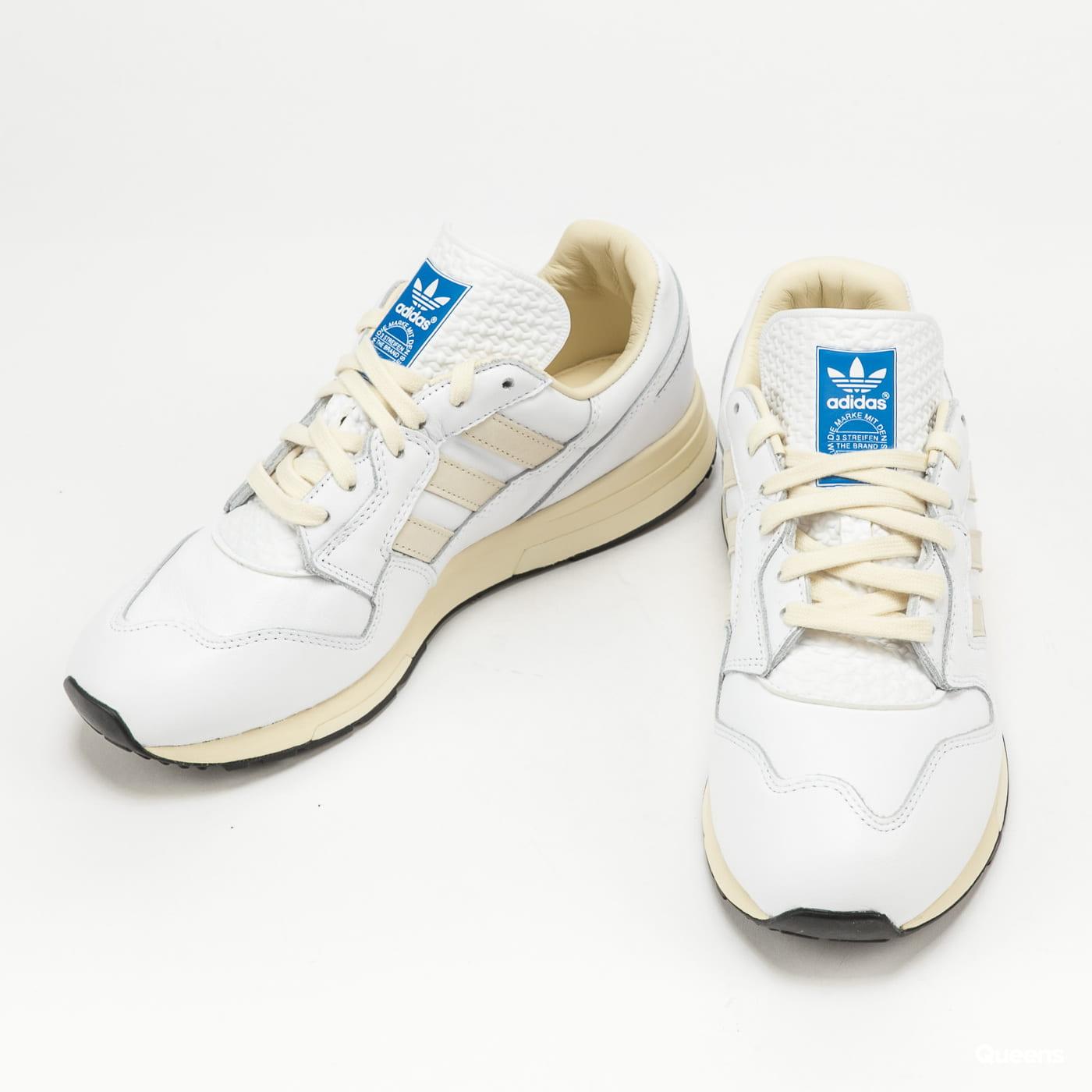 adidas Originals ZX 420 ftwwht / cwhite / cblack
