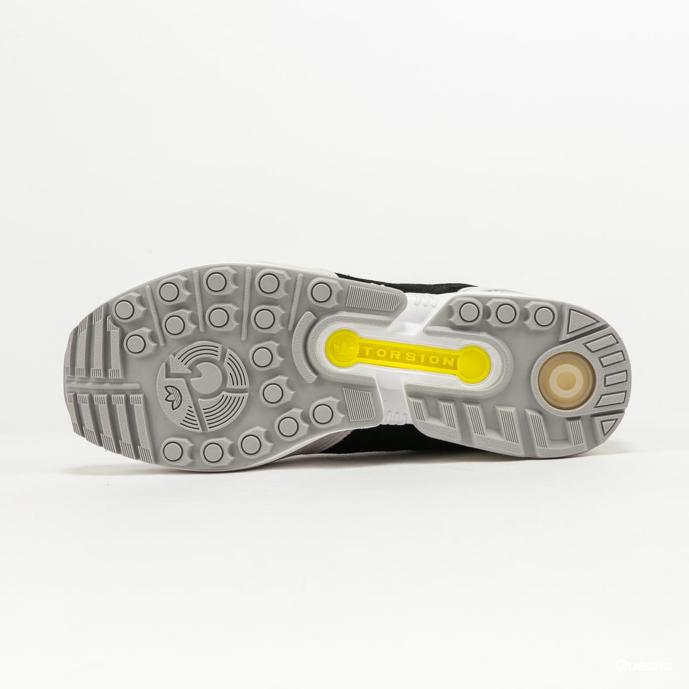 adidas Originals ZX 8000 crywht / cwhite / cblack