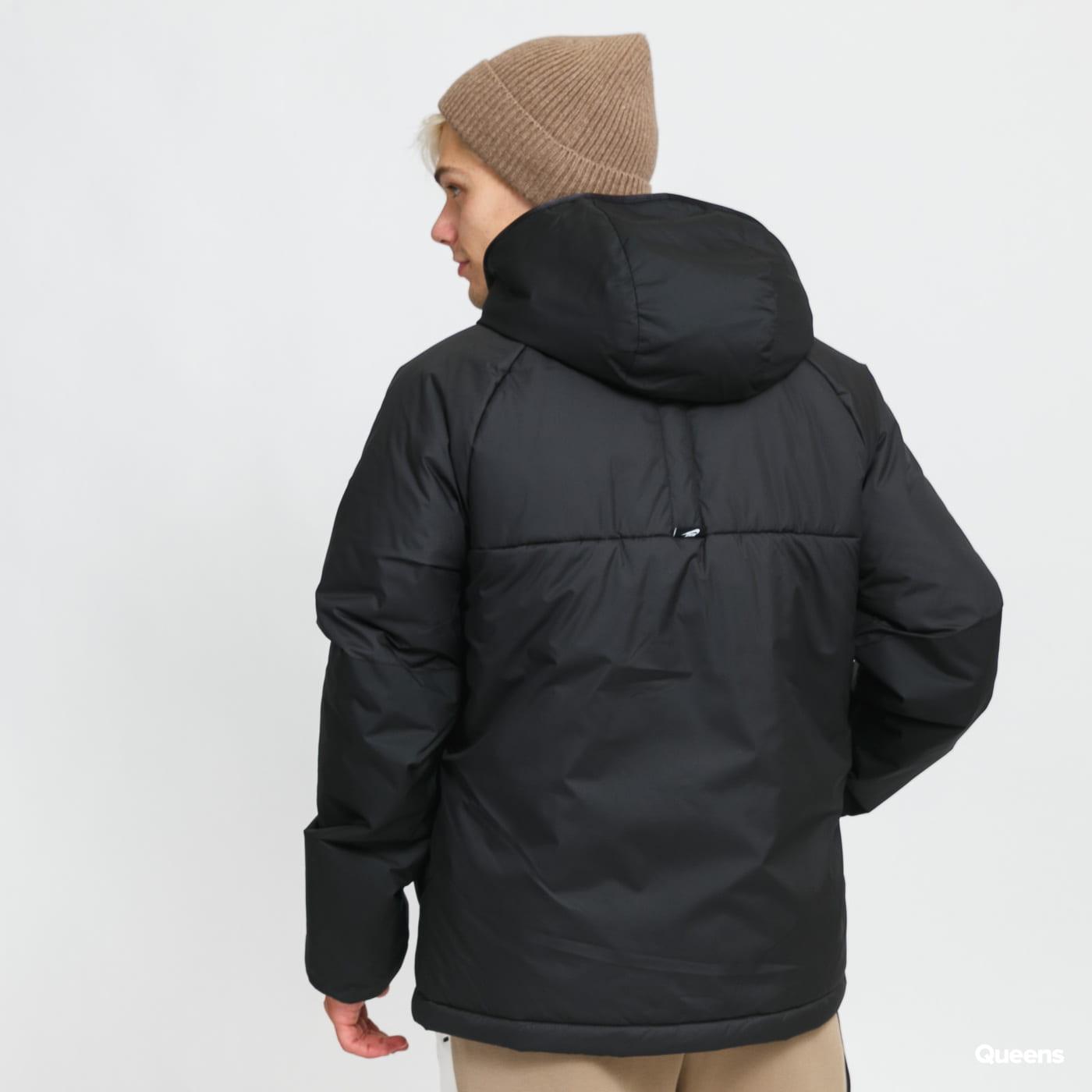 Nike M NSW Therma-FIT Legacy Jacket gray / beige / pink / black