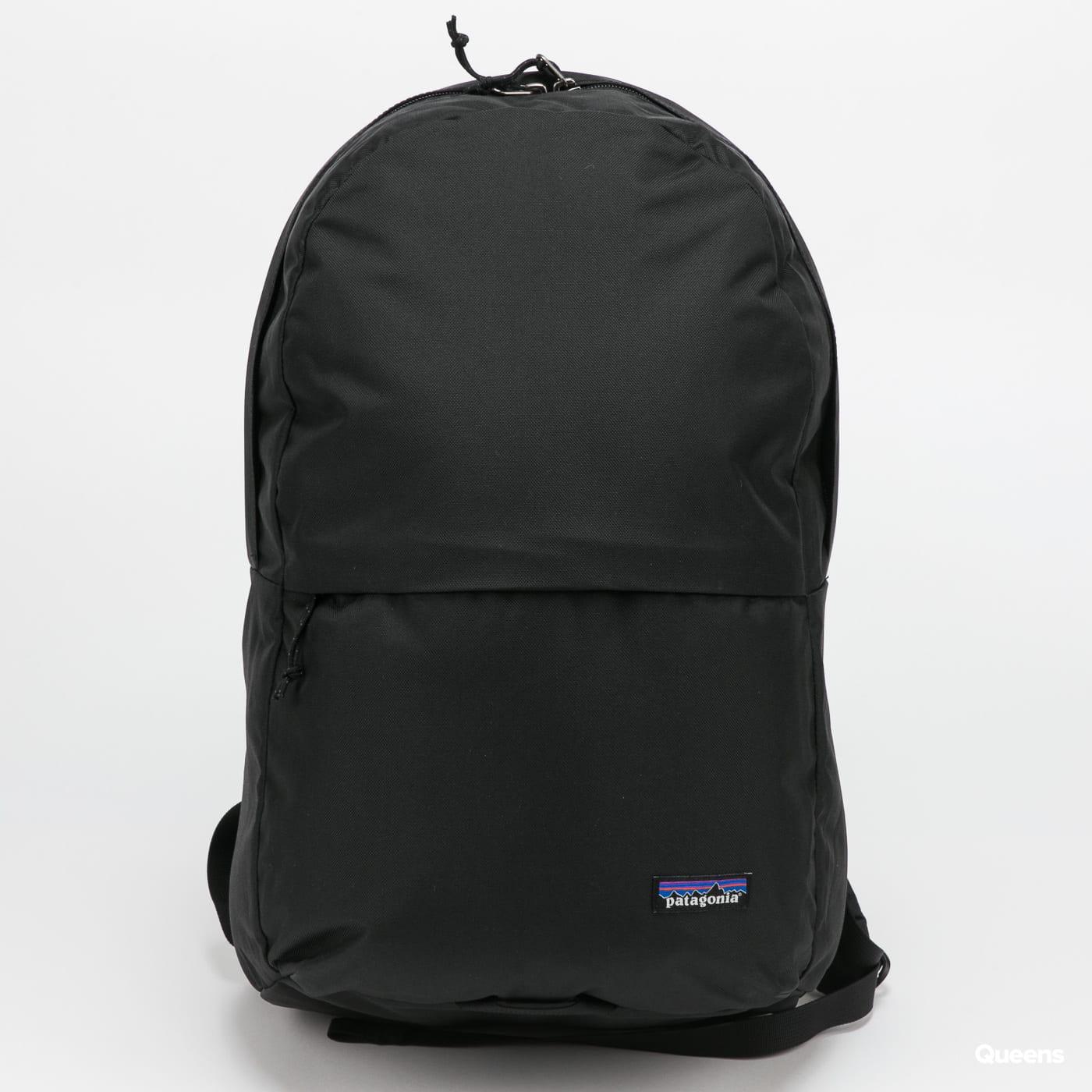Patagonia Arbor Zip Pack černý