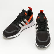 adidas Originals Multix cblack / gretwo / ftwwht