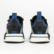 adidas Originals NMD_R1 focus blue / core black / ambient sky