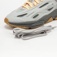adidas Originals Ozweego Celox gretwo / gretwo / aciora