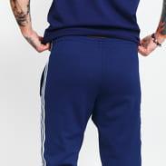 adidas Originals SST TP PrimeBlue Pants navy