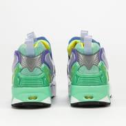 adidas Originals ZX Fury lpurpl / bahmin / shoyel