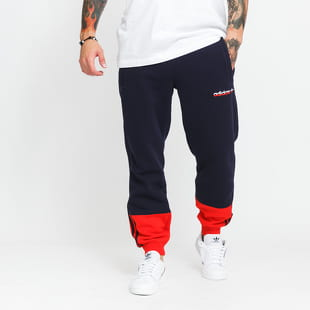 adidas Originals 3 Stripe Split Pants