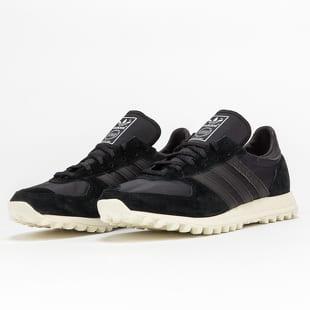 adidas Originals Adidas TRX Vintage