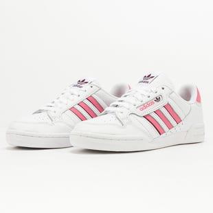 adidas Originals Continental 80 Stripes W