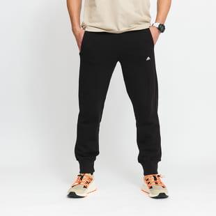 adidas Performance M FI CC Pant