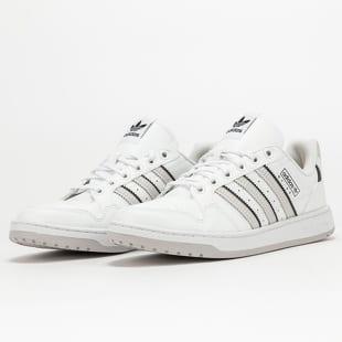 adidas Originals NY 90 Stripes