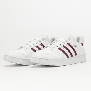 adidas Originals NY 90 Stripes W