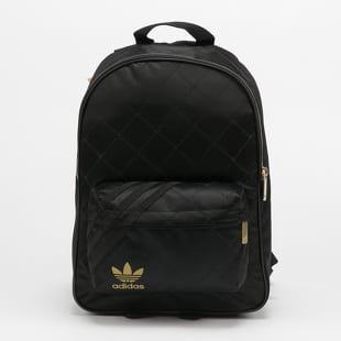 adidas Originals Nylon W Backpack