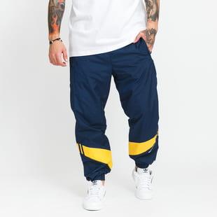 adidas Originals Ripstop Track Pant