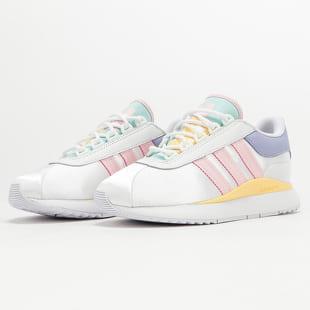 adidas Originals SL Andridge W